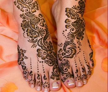 Mehndi-Designs-for-Feet-2013