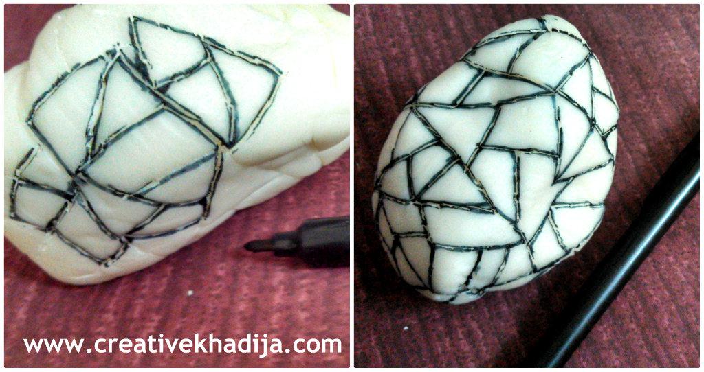 clay crafts