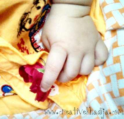 creative khadija photography clicks