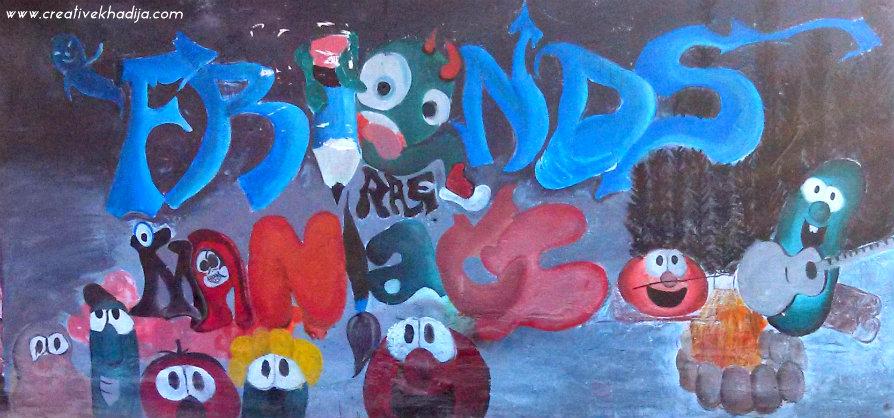 pakistan street art graffiti walls-14