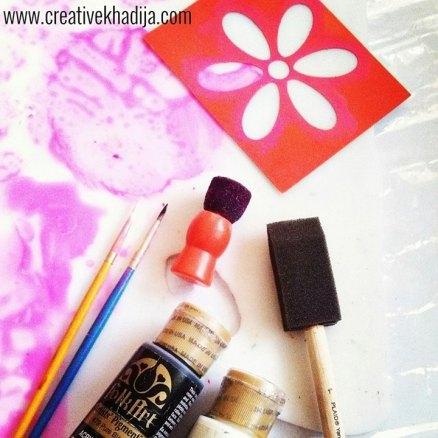 painting tips tricks ideas-2