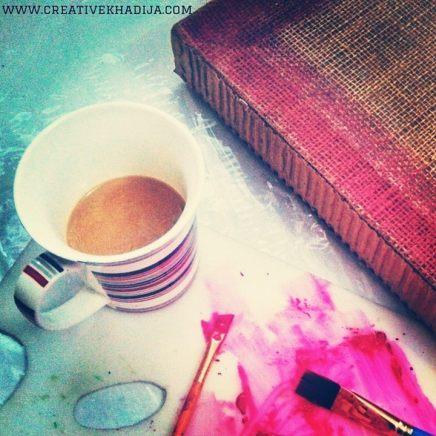 painting tips tricks ideas-3