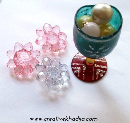 miniature paint ideas