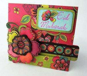 eid-mubarak-hand-made-craft