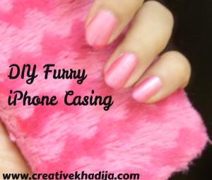 diy-furr-iphone-casings-300x254