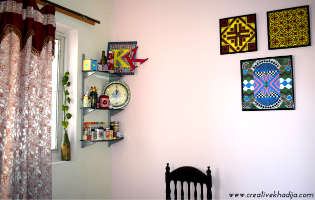 creative-khadija-paintings-wallart
