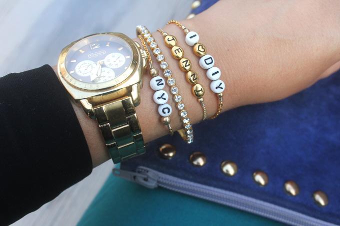DIY-alphabet-bracelet
