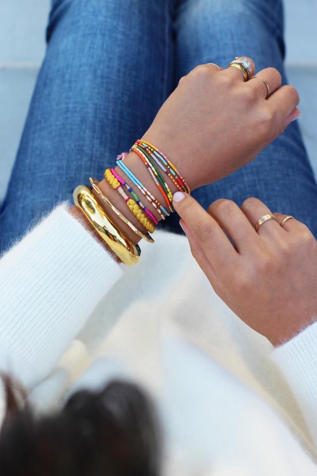DIY-morse-code-bracelets