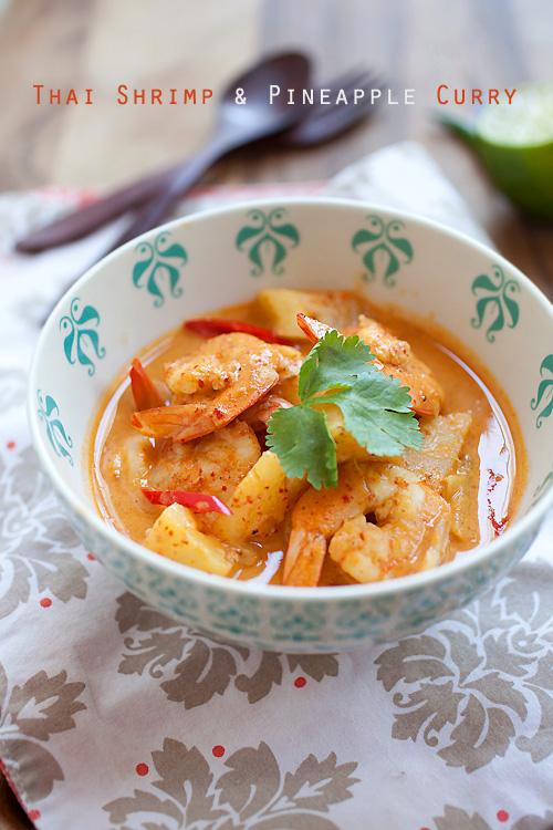 Ramadan-recipe-thai-prawn-curry