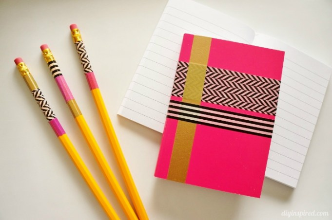 kids crafts back to school ideas creations