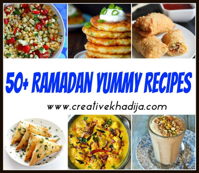 Best Eid recipes indian pakistani food quick and easy recipes collection