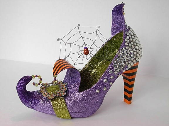 fall and halloween ideas witches for kids