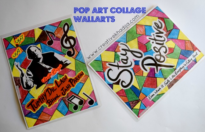 nusrat-fateh-ali-khan-wall-art-creative-for-sale
