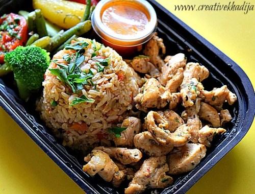 fitness-food-review-pakistani-food-blogger-islamabad