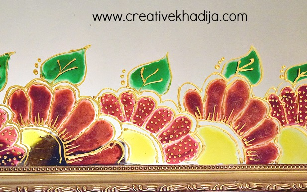 glasspainting-tutorial-ideas-calligraphy-islamic-wallart-by-creativekhadija