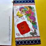 how to make beautiful handmade cards and crafts for sale
