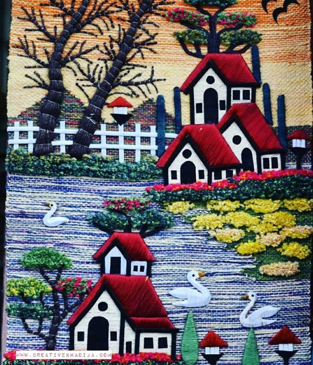 https://i1.wp.com/creativekhadija.com/wp-content/uploads/2016/12/lok-virsa-islamabad-handicrafts-embroidery-art.jpg?resize=645%2C751