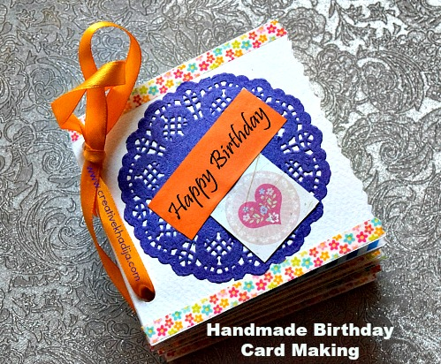https://i1.wp.com/creativekhadija.com/wp-content/uploads/2017/01/creative-design-handmade-birthday-cards-by-creative-khadija-doodle-tattoo-coloring-pages-style-birthday-cards.jpg?resize=499%2C412