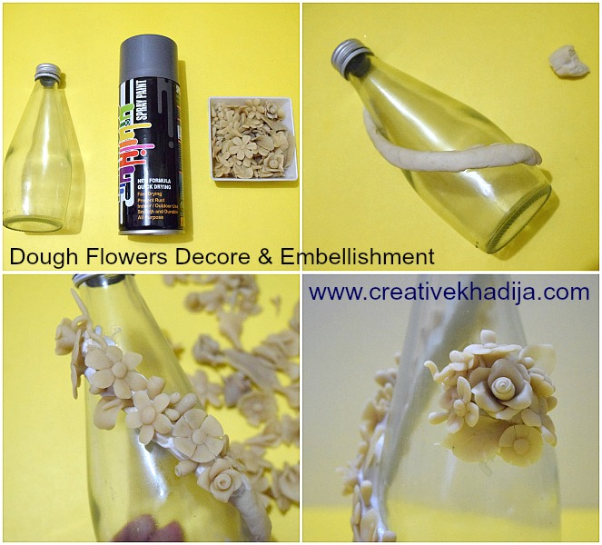 https://i1.wp.com/creativekhadija.com/wp-content/uploads/2017/02/how-to-decorate-embellish-with-dough-flowers-dough-crafts-creations-ideas.jpg?resize=663%2C600