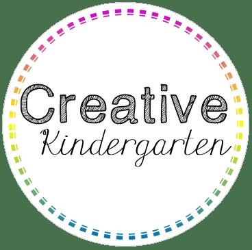 blog-button2