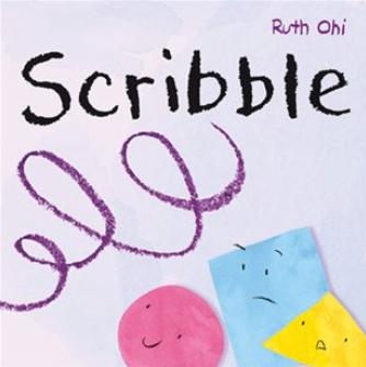 scribblebook.png