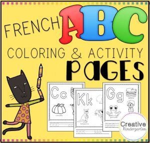 alphabet-french-pack-square