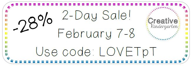 2-day-sale