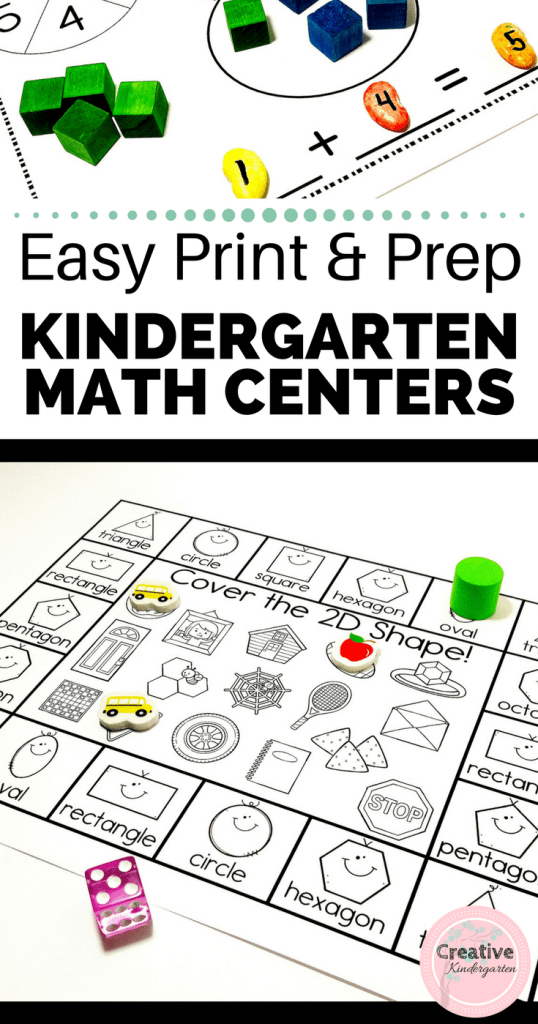 Easy Print & Prep- Blog (6)