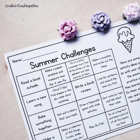 homework-challenges (1)