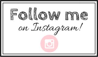 Follow me on Instagram (2)