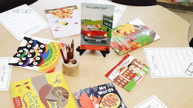 Incorporate self-regulation skills into your classroom with free choice centers for kindergarten. Tips for making it successful with your students.