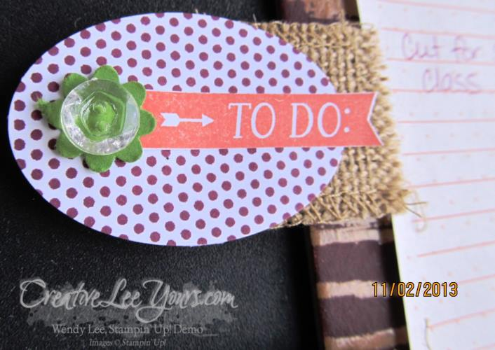 Oct 2013 to do magnet