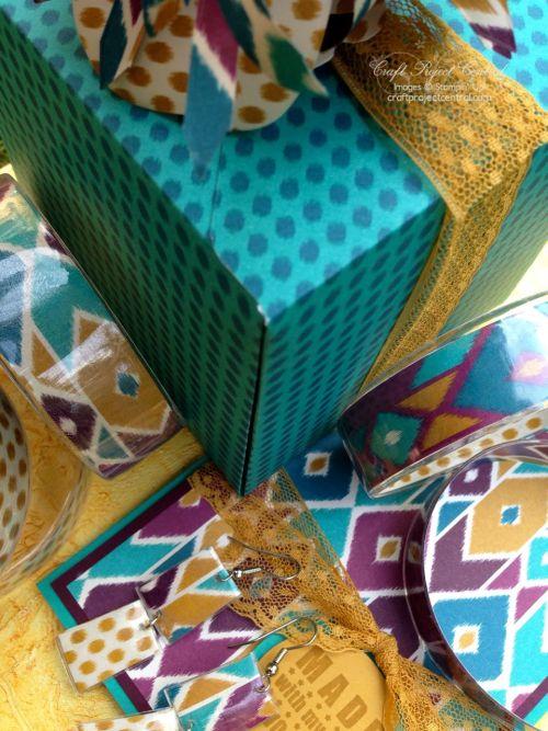 Box of Bangles SP