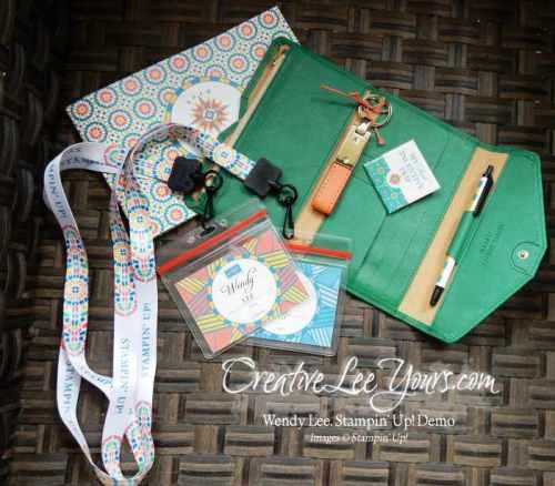 2016 Stampin Up incentive trip, #creativeleeyours, Wendy lee, Diemonds team