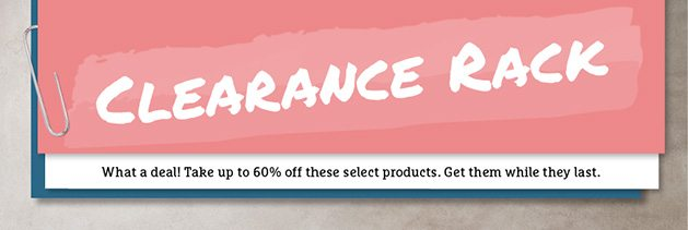 60-off-clearance-rack, SU, stampin Up, #creativeleeyours, wendy lee, creative-lee yours, creatively yours, sale, stamps, discount, stamping, rubber stamps, embellishments, dies
