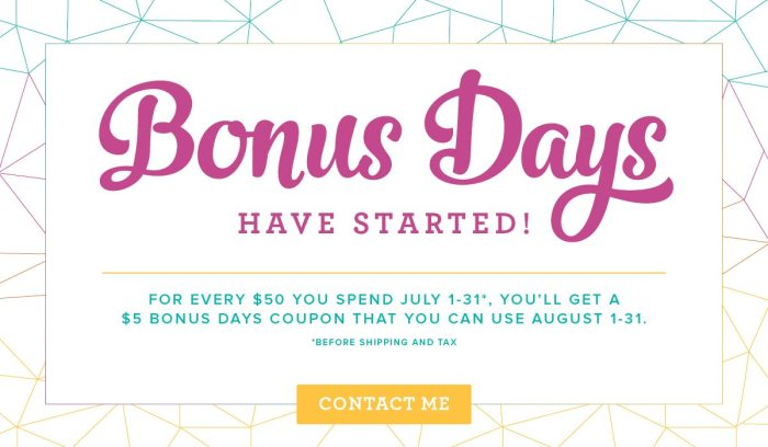 bonus days, stampin up, #creativeleeyours, wendy lee, creatively yours, rubber stamps, stamping, hand made cards, memory keeping, scrapbooking