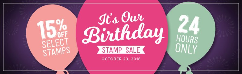 wendy lee, Stampin Up, stamping, handmade card, friend, thank you, birthday, #creativeleeyours, creatively yours, creative-lee yours, SU, SU cards, rubber stamps, demonstrator,stamp sale, save on stamps