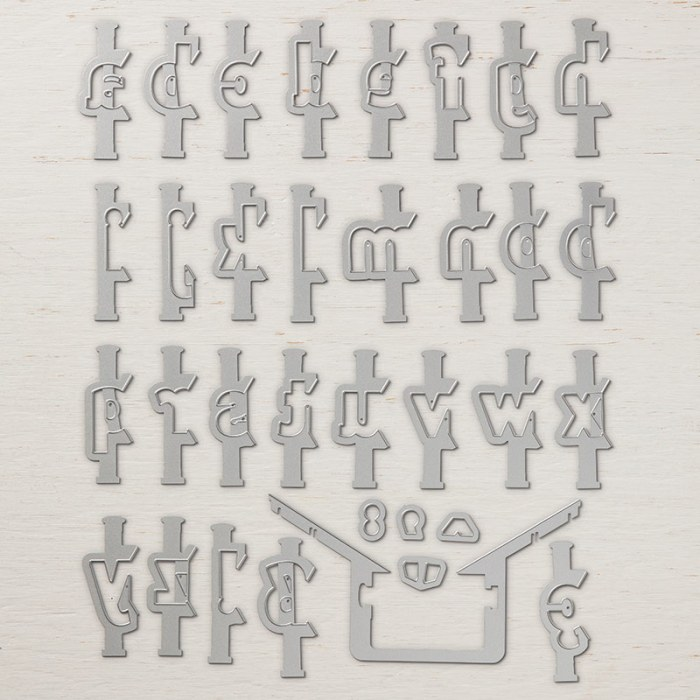 wendy lee, Stampin Up, #creativeleeyours, creatively yours, creative-lee yours, SU, DIY, paper craft, Layering Alphabet Edgelits Dies, video, product tips, product highlights, lined alphabet, apron of love stamp set, A big thank you stamp set, Jar of Love stamp set, DIY