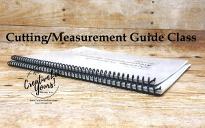 how to measure guide, trimmer, cutter, Class by wendy lee,card making,, rubber stamps, stamping, stampin up, #creativeleeyours, creatively yours, creative-lee yours, SU, cutting guide, how to cut, card layers, best way to cut cardstock