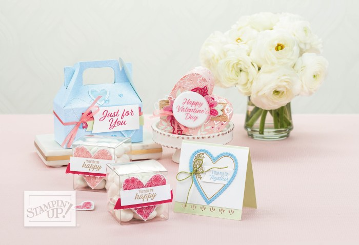 Meant to Be Stamp Set, Be Mine Framelits, All My Love Suite,wendy lee, Stampin Up, #creativeleeyours, creatively yours, creative-lee yours, SU, DIY, paper craft, video, product tips, product highlights, treats, hearts, valentine, anniversary, together