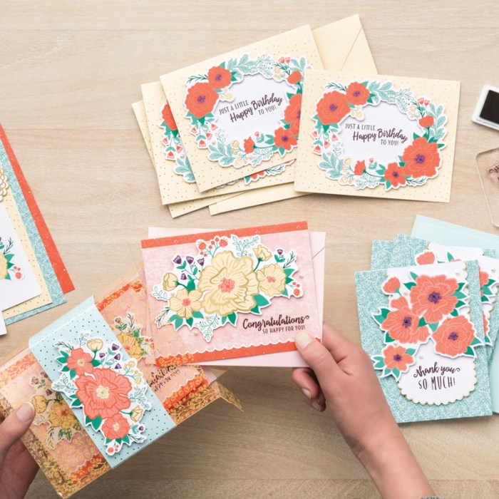 Made To Bloom card kit, wendy lee, Stampin Up, #creativeleeyours, creatively yours, creative-lee yours, stamping, paper crafting, handmade, fast & easy all occasion cards, friend, thank you, thinking of you, happy birthday, congratulations, card kit, #simplestamping