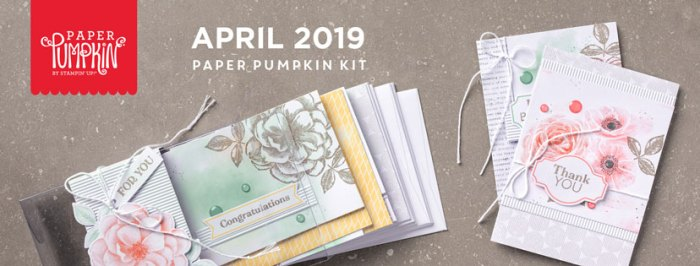 April 2019 Sentimental Rose Paper Pumpkin Kit by wendy lee, stampin up, handmade cards, rubber stamps, stamping, kit, subscription, #creativeleeyours, creatively yours, creative-lee yours, mother's day, congratulations, thank you, birthday, wishes, video, bonus tutorial, fast & easy, DIY, #simplestamping, roses, distinktive, mom
