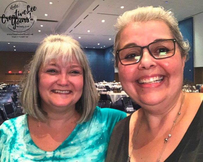 OnStage, Diemonds team, wendy lee, stampin up, stamping, SU,#creativeleeyours, creatively yours, creative-lee yours, SU events, sneak peek, new catalog, new stamping products, business opportunity, DIY, fellowship, centrestage