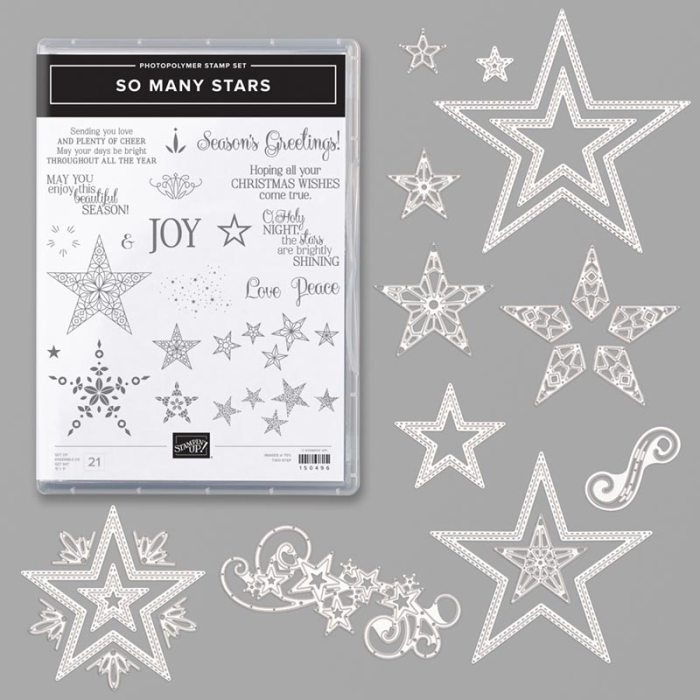 Stitched Star Mercury Glass with Wendy Lee, video, stampin Up, SU, #creativeleeyours, hand made card, technique, stars, friend, birthday, hello, thanks, celebration, stamping, creatively yours, creative-lee yours, so many stars stamp set, stitched stars dies, masculine, DIY, class, stitched stars