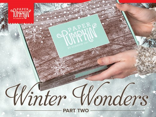 Wendy Lee, November 2019 Paper Pumpkin Kit, stampin up, handmade cards, rubber stamps, stamping, kit, subscription, #creativeleeyours, creatively yours, creative-lee yours, birthday, celebration, graduation, anniversary, smile, thank you, grateful amazing, alternate, bonus tutorial, fast & easy, DIY, #simplestamping, card kit,, tags, holiday, christmas
