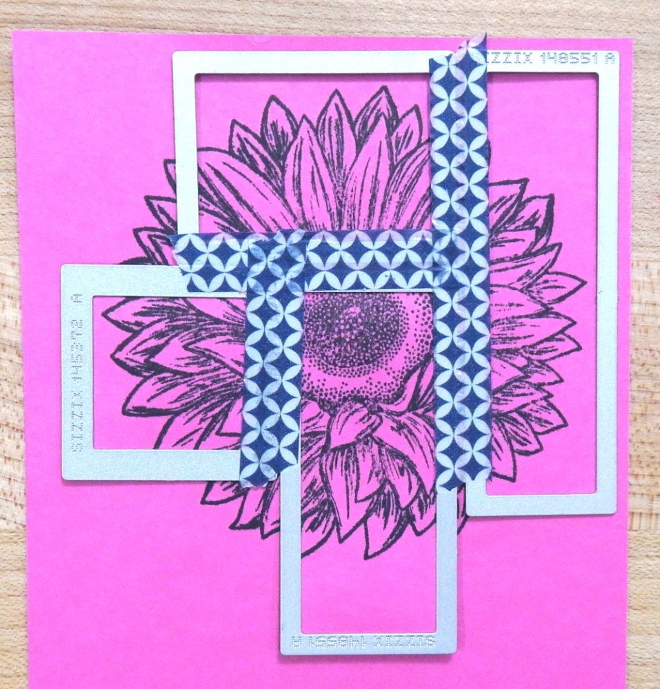 Color Blocked Sunflowers by wendy lee, Stampin Up, #creativeleeyours, creatively yours, #cardmaking #handmadecard #rubberstamps #stamping,SU, SUO, creative-lee yours, #DIY, #papercrafts , #papercraft , #papercrafting , fellowship, video, friend, birthday, sunflower, celebration, bonanza buddies stamp set, live paper crafting, ,#onlinecardclasses,#makeacardsendacard ,#makeacardchangealife, #tutorial, facebook live, #newproducts, #20202021catalog, #20202022incolors, #diemondsteam ,#diemondsteamswap ,#businessopportunity ,color block