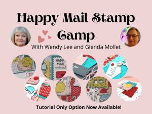 Happy Mail stamp camp with Wendy Lee, Snail Mail suite, Snailed It stamp set, Stampin Up, #creativeleeyours, creatively yours, #stampinupdemonstrator ,#cardmaking #handmadecard #rubberstamps #stamping, SU, SUO, creative-lee yours, #DIY, #papercrafts , #papercraft , #papercrafting , fellowship, hello, video tutorial, friend, birthday, celebration, hello, thank you, #makeacardsendacard ,#makeacardchangealife, #papercraftingsupplies, #papercraftingisfun, #simplestamping, #cardclass #cardclasses ,#onlinecardclasses ,#funfoldcards ,#funfoldcard ,#tutorial ,#tutorials ,#technique ,#techniques, stamp camp