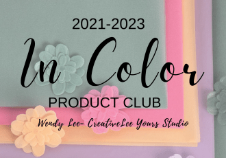 2021 2022 annual catalog, 2021-2023 In Colors, club, Wendy Lee, stampin up, papercrafting, #creativeleeyours, creativelyyours, creative-lee yours, SU, #loveitchopit, pattern paper, accessories, one sheet wonder, stampin up, DSP, ink, new colors, #DIY, #papercrafts , #papercraft , #papercrafting ,