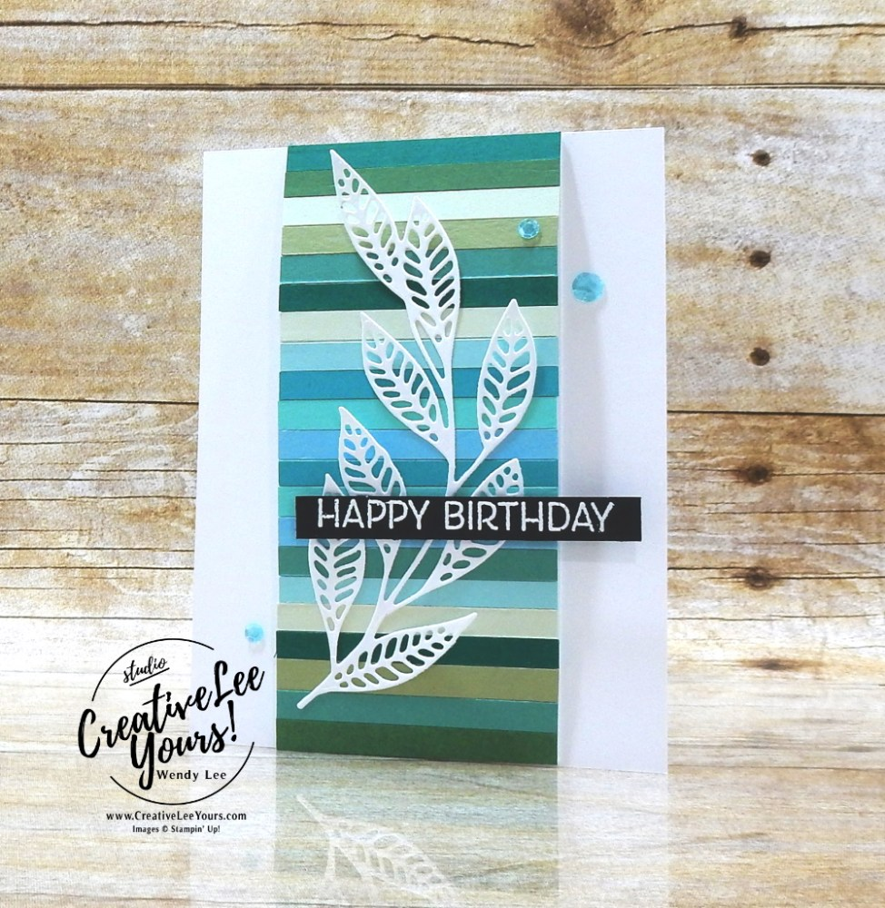 Paper Scraps Fun Fold by wendy lee, artistic, embossing, #creativeleeyours, creatively yours, creative-lee yours, DIY, SU, rubber stamps, class, thank you, birthday, artistically inked stamp set, friend, anniversary, wedding, #stampinup, #stampinupdemonstrator, #cardmaking, #handmadecard, #rubberstamps, #stamping,#tutorial ,#tutorials, #papercrafts , #papercraft , #papercrafting , #papercraftingsupplies, #papercraftingisfun, #papercraftingideas, #makeacardsendacard ,#makeacardchangealife, Facebook live, video, ,#cardclasses ,#onlinecardclasses ,#funfoldcards ,#funfoldcard,#technique ,#techniques