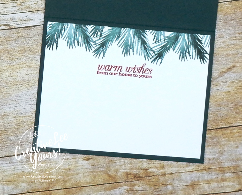 Painted Christmas by wendy lee, #creativeleeyours, creatively yours, creative-lee yours, DIY, SU, rubber stamps, class, thank you, birthday, Plentiful Plants stamp set, friend, birthday, anniversary, wedding, #stampinup, #stampinupdemonstrator, #cardmaking, #handmadecard, #rubberstamps, #stamping,#tutorial ,#tutorials, #papercrafts , #papercraft , #papercrafting , #papercraftingsupplies, #papercraftingisfun, #papercraftingideas, #makeacardsendacard ,#makeacardchangealife, Facebook live, video,#cardclasses ,#onlinecardclasses, #Christmascard, #christmasseason, #poinsettiaplace, #paintedchristmas,#christmasinjuly,#2stepstamping